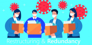 The Redundancy Process: FREE On-Line Workshop
