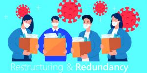 The Redundancy Process: FREE On-Line Workshop