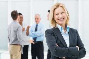 Certificate in HR for Managers