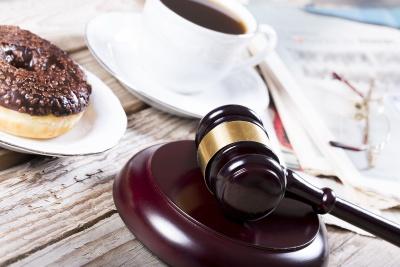 Employment Law Updates Gloucester & Cheltenham