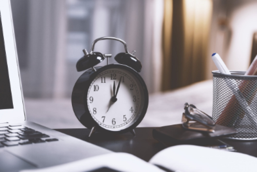 HR cases in the news - Overtime for extra hours
